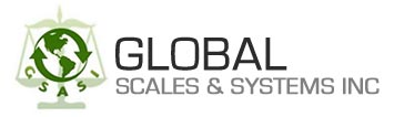 Global Scale Systems