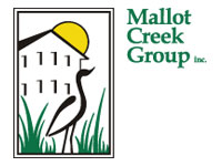 Mallot Creek